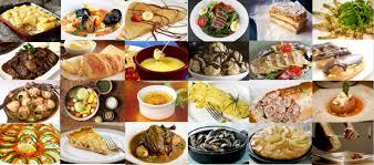 quiz cuisine food by image quiz by supernat