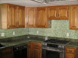Contact Paper Kitchen Cabinets Covering Kitchen Cabinets With Contact Paper 100 Images