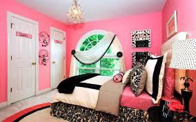 Black And White Zebra Print Bedroom Ideas Zebra Print Accessories Decor For Living Room Bedroom Wall Ideas