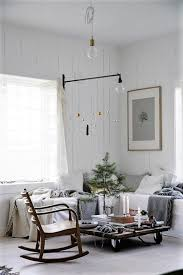 christmas livingroom christmas decorating 49 ideas for your festive interior
