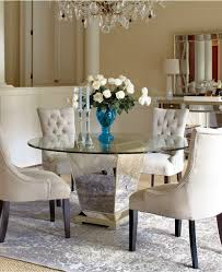 bradford dining room furniture articles with macy s bradford dining room table tag macys dining