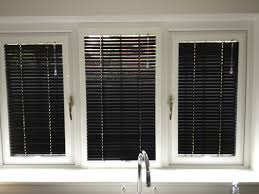 perfect fit blinds in essex