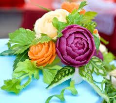 Food Decoration Images 152 Best Meyve Ve Sebze Süslemeleri Images On Pinterest Decoration