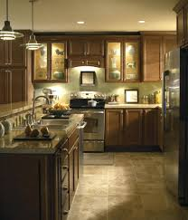 led strip lighting for kitchens lighting in the kitchen u2013 goworks co