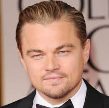 leonardo dicaprio age height weight affairs films biography
