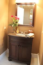 bathroom update with sea salt by sherwin williams bonnie donahue