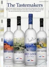 Grey Goose Gift Set Grey Goose Collectibles Ebay
