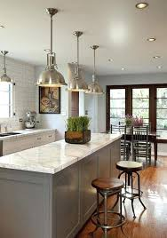 traditional pendant lighting for kitchen new chrome pendant light kitchen traditional kitchen with industrial