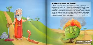 awkward moments children u0027s bible album on imgur