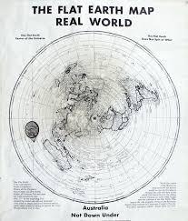 earth map uk flat earth maps flat earth flat earther