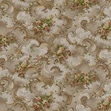 Axminster Rug Axminster Carpet New Zealand Carpet Nrtradiant