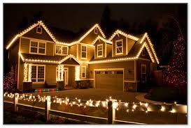 lights for house exterior