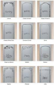 old glass doors best 25 kitchen pantry doors ideas on pinterest pantry doors