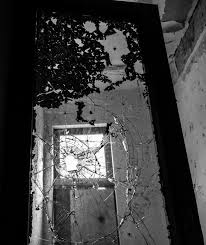 weird house free images light black and white architecture house window