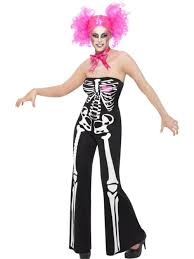 skeleton halloween costumes for adults sassy skeleton halloween costume skeleton costumes mega fancy