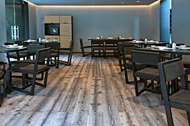 duchateau floors featured in interior design s 2011 best of year