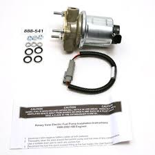 Dodge Ram Cummins 2002 - diesel fuel pump lift pump dodge ram 2500 ram 3500 diesel 2002