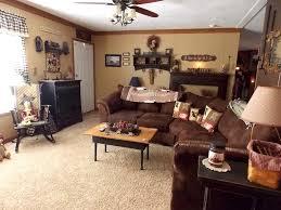 Home Interior Decor Catalog Primitive Decor Catalogs Great Home Interior And Furniture