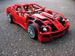 ferrari lego ferrari 599 gtb amazing auto hd picture collection 15 dec 17 12