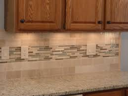 tiles backsplash tiled countertops in kitchen cabinet door