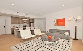 hoboken 2 bedroom apartments for rent 600 harrison rentals hoboken nj apartments com