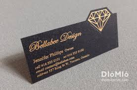 Best Business Card Company Designer Business Card Diomioprint