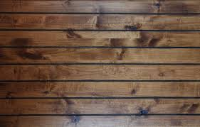 Old Wood Wall Old Wood Plank Wallpaper Old Wood Plank Wallpapers For Free