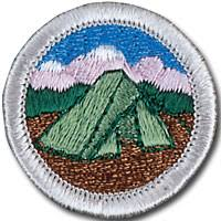 troop 373 merit badg list