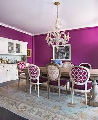 17 outstanding eclectic dining room designs you u0027ll love style