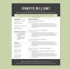 find the red modern resume template on wwwcvfoliocom