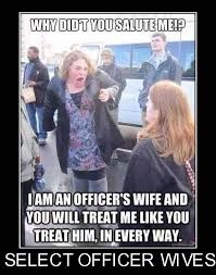 Funny Wife Memes - funny memes about wives 6 king tumblr