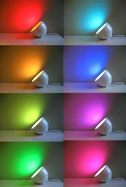 Mood Lighting For Bedroom Mood Lighting For Bedroom Soft Lights For Relaxation Create Mood
