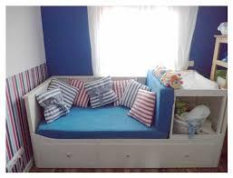 trasformare un letto in un divano www miaikea da divano letto a fasciatoio lettino