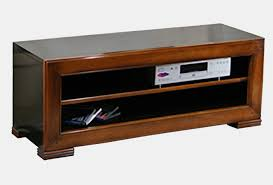 cherry wood tv stands cabinets anjou cherry wood tv cabinet wesley barrell