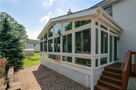 home design fairfield nj sunroom sunrooms images to create your own stunning sun rooms