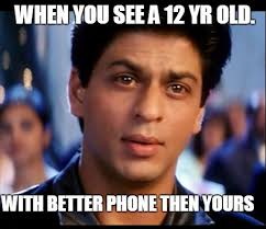 Year 12 Memes - when you see a 12 year old az meme funny memes funny pictures