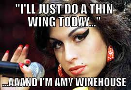 Eyeliner Meme - 20 beauty memes that really get us winged eyeliner eyeliner and meme