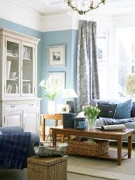 blue livingroom blue wonderful blue living room inside pictures of blue