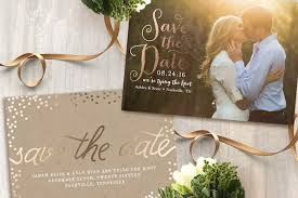 wedding save the date ideas paper prettiness minted s 2015 save the date collection