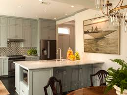 transitional kitchen ideas 39 best transitional kitchens images on transitional