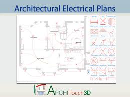 architouch3d for ipad architectural electrical plans youtube