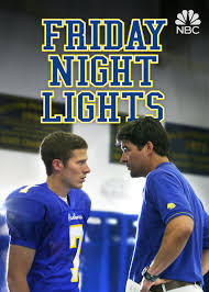 shows on netflix like friday night lights is friday night lights available to watch on netflix in america
