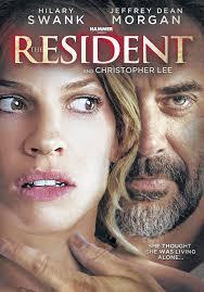 is lexus amanda mexican the resident u0027 u0027demob u0027 dvd reviews nj com