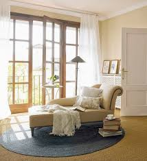 Comfy Chairs For Small Spaces by Reading Chairs Comfortable