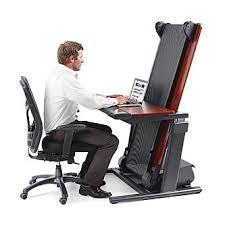 Computer Desk Treadmill Desk Treadmill Sears