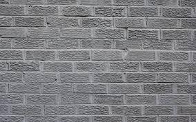 wallpaper design batu bata 39 handpicked brick wallpapers for free download