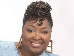spick hair sytle for black women short hairstyles for black women archives universal salons