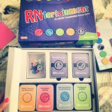 Barnes And Nobles Games Best 25 Nurse Games Ideas On Pinterest Nursing Board Exam Rn
