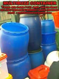 Jual Keranjang Container Plastik Bekas terjual keranjang container plastik kaskus