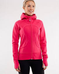 lulu lemon hoodies review take your workout to the next level